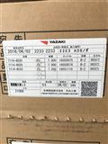 进口原装矢崎汽车连接器接插件端子7114-4020