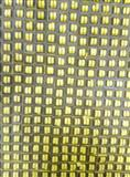 共模l滤波电感EE8.3  30mH