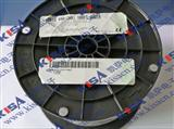 BELDEN百通电线电缆凯萨电子9613 0101000