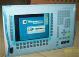 西门子PC670面板式工控机10寸 6AV7721-1AC00-0AD0