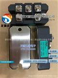 6RI100G-160 三相整流桥FUJI 电源模块100A1600V 原装正品