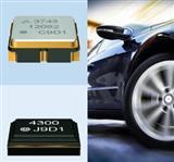 厂价专业现货代理EPCOS声表面滤波器 B39202B3515H910