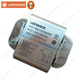 朗德万斯1000W金卤灯漏瓷式电感镇流器MCG CWA JLZ1000/220V50HZ
