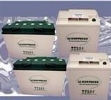德国荷贝克(松树)蓄电池HC123800型号参数12V110AH直流屏UPS