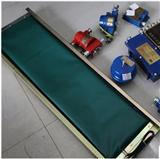 矿用GVD1200撕裂传感器皮带机保护装置横向/纵向撕裂传感器