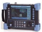 韩国INNO伊诺DS8000天馈线测试仪