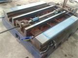 SMT贴片机伺服电机维修,惠州伺服驱动器维修,电路板维修