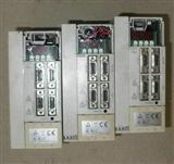 专业三菱伺服器维修,专业维修三菱伺服器MR-J2系列,MDS-D-SVJ系列等各品牌伺服驱动器