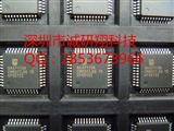 集成电路 SAA7113H 库存优势产品 现货 QFP