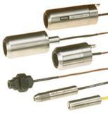EXERGEN IRt/c 红外温度传感器