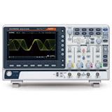 北京凡实台湾固纬电子GDS-2000E数字示波器