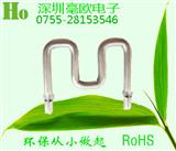 HOK1215-31-M1插件采样电阻,各类电阻