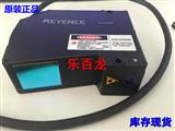 LK-G400日本KEYENCE基恩士激光位移传感器二手现货