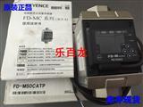 流量传感器FD-M50CATP日本KEYENCE基恩士原装正品假一赔十现货