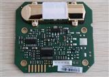 非色散红外二氧化碳传感器分析仪TES1370