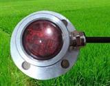 光照传感器ZK-GZ
