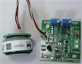 H2S模块硫化氢传感器模块