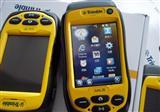 Trimble JUNO 3E手持GPS总代北京裕和达售全国