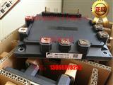 富士IGBT1MBI400S-120B