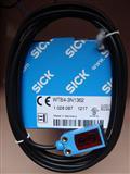 施克SICK光电开关WTB4-3N1362