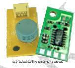 湿敏电阻电压输出湿度传感器模块