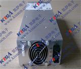 原装进口XP-POWER模块电源F7E1A6G2