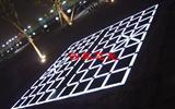 LED中国象棋灯_LED条形地砖灯_专业生产厂家直销