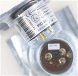英国阿尔法Alphasense电化学PID光离子气体传感器PID-AH