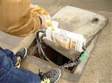 防水保护盒JM5 灌胶式防水接线盒JM5