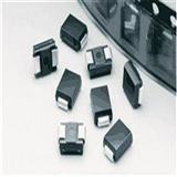 P6SMB400A 600W瞬态抑制二极管 750片一盘 代理货源 100%质量保证