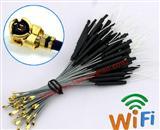 厂家FPC WIFI天线高精度优质天线