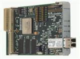 反射内存卡 PCIE-5565多模
