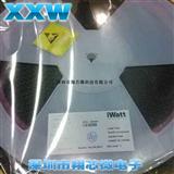 全新原装 1710-01 IW1710-01 SOP8 全新LED照明电源驱动贴片芯片