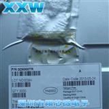 贴片 SD6900TR SD6900 SOT23-6 SILAN士兰微 LED恒流电源驱动芯片