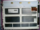 LB121S1-A2,LG液晶屏LB121S1-A2,12.1寸 质量保证