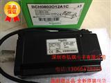 BCH0602O12A1C+LXM23DU04M3X施耐德伺服电机驱动器