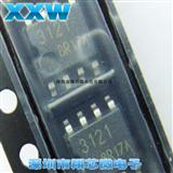 3121 BA3121F-E2 rohm音频放大器 车载音响系统降噪芯片