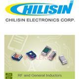 联科(Lekrei)台湾奇力新Chilisin叠层高频电感CLH1608T-10NJ-S
