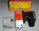 danfoss丹佛斯MBC5000-1011-1CB04压力开关061B2012压力控制器