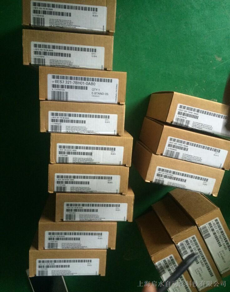 西门子611电源模块6sn1123-1ab00-0ca3
