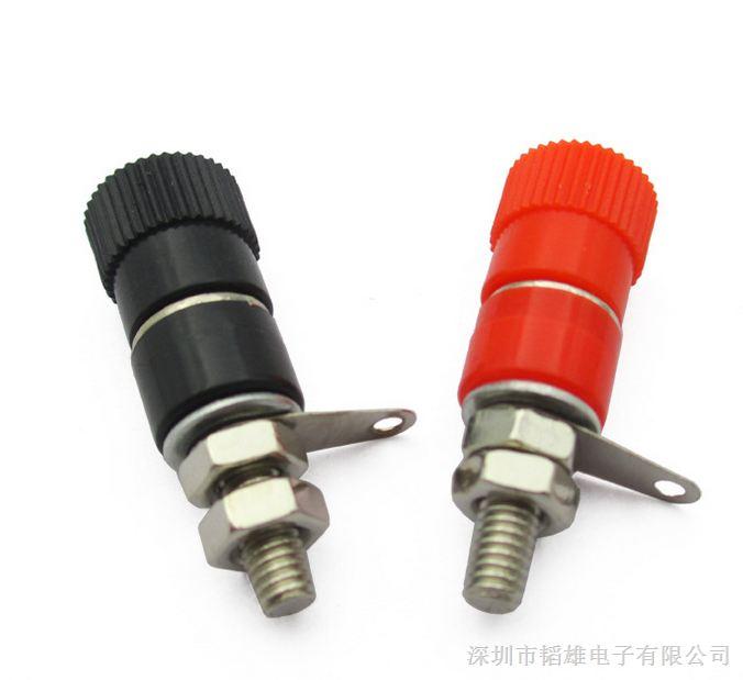 接线端子 接线座 js-910b 接线柱 接线端子 接线座