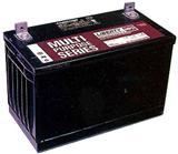 大力神蓄电池MPS12-54美国大力神12V54AH 官方网站