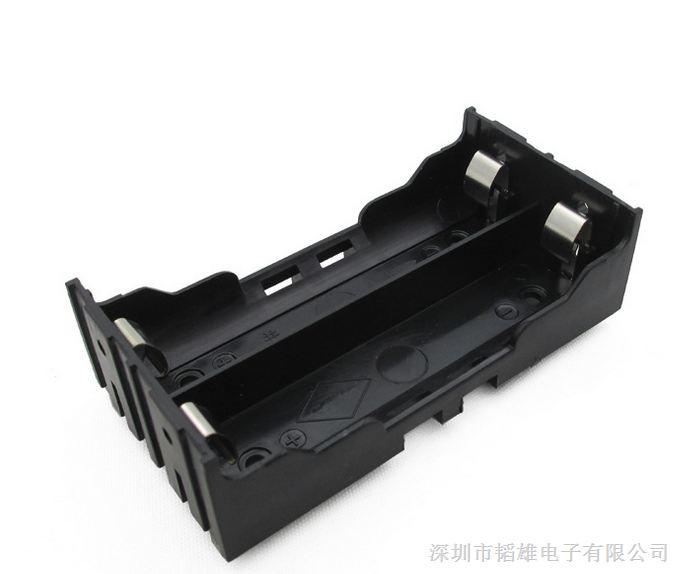diy锂电池盒图片