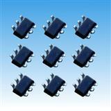 原装现货GBLC12C TVS二极管 ESD静电抑制器 低电容TVS管