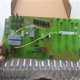 西门子直流调速器励磁板C98043-A7010-L2