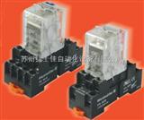 魏德米勒继电器DRM570024LT;DRM570730LT