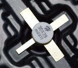 汇创佳电子销售原装3DA839