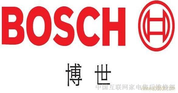 logo 标识 标志 设计 矢量 矢量图 素材 图标 585_306