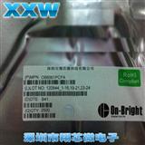 昂宝原装 OB6561CCPA,高性能功率因子校正器 贴片SOP-8