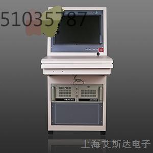 北京利达华信ld6901 消防控制室图形显示装置
